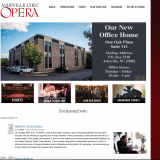 avl-opera-example